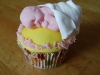 baby-cup-cake