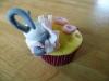 muisje-cup-cake
