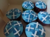pec-zwolle-cup-cake