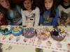 verjaardagsfeestje-2_0