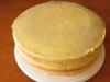 7-dicht-smeren-met-botercreme