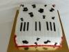 pianotaart-voor-akkoord
