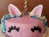 Eenhoorntaart-unicorn