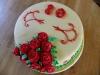 taart-voor-dinie-haar-verjaardag